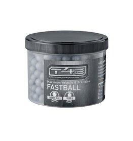 Umarex T4E Gray Fastballs 0,90 g - Kal. 43 - 430 Stück