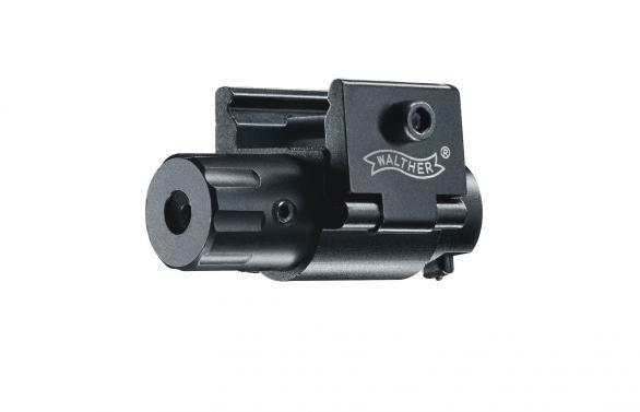 Walther cp luftpistole brüniert kaufen bei demmer
