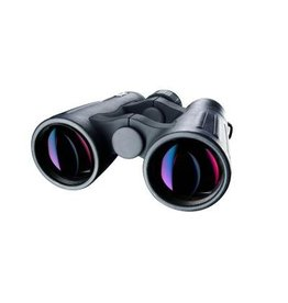 Walther Binocular Outlander 10 x 42