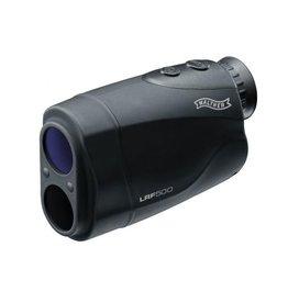 Walther LRF 500 - Laser Range Finder - Entfernungsmesser