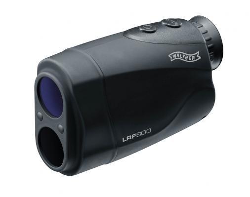 Walther lrf laser range finder entfernungsmesser