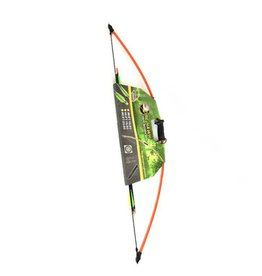 JVD  Hori-Zone Bow Package Firehawk Deluxe 44""