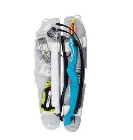 JVD  Rolan Sportbogen Set - Bow Kit Light - links
