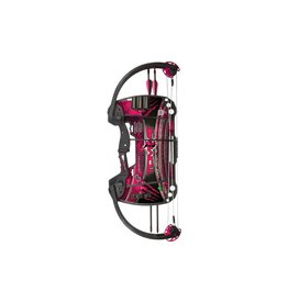 Barnett Compound Bow Set Jr. - Tomcat - right