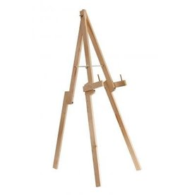 Armex Tripod target holder foldable