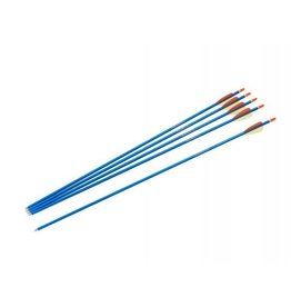 "Armex Aluminum arrow 30"" - 5 pc"
