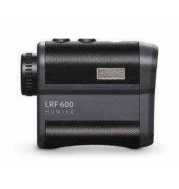 Hawke Hunter 600 Laser Range Finder