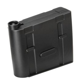 Combat Zone SG4 Shotgun Springer Magazine