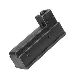 Combat Zone SG600 Shotgun Federdruck Magazin