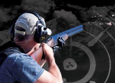 Waffenpflege/Guncare
