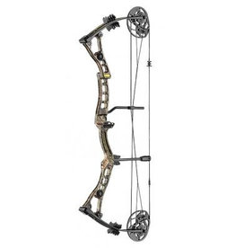 EK-Archery Axis Compound Bow - camo