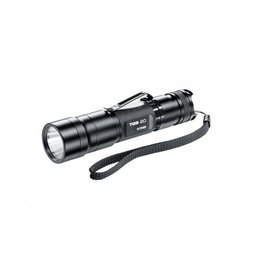 Walther Tactical Guard Series - TGS20 Flashlight