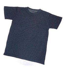 Perfecta Tactical cut protection T-Shirt - M