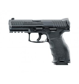 H&K VP9 cal. 4,5 mm (.177) BB