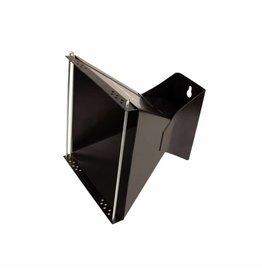 Umarex AirGun Luftdruck Kugelfangkasten - 17 x 17 cm