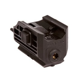 Umarex Tac Laser 1  für 22 mm Picatinny rail