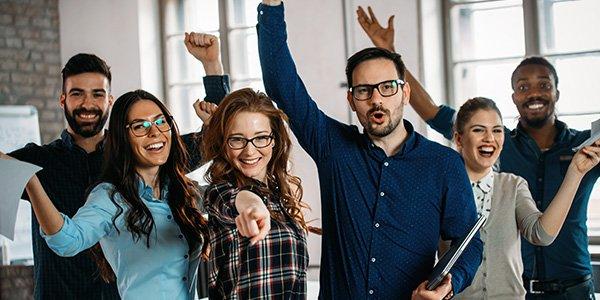 Hoe krijg jij jouw team zo ver dat zij zelf implementeert?
