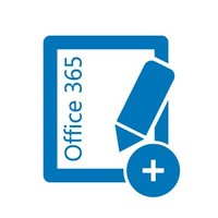 Office 365 eigen domein registeren en e-mail instellen
