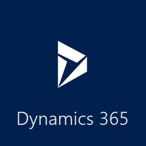 Dynamics 365 for Sales Inrichting & Handleiding