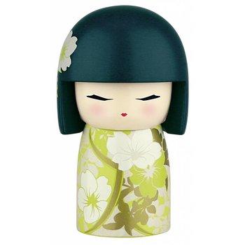 Minidoll - Natsumi