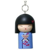 Sleutelhanger - Minako