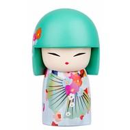 Minidoll - Shigeko