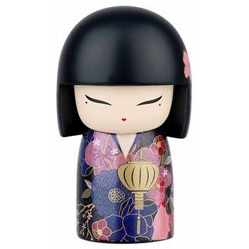Minidoll - Chikako