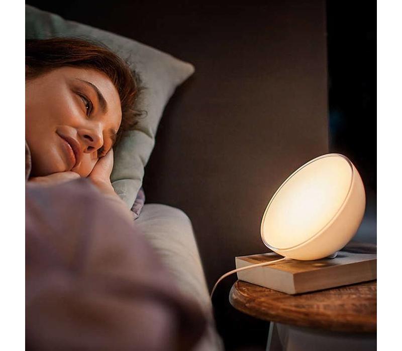 Tafellamp HUE GO Philips