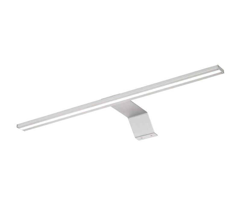 Kast verlichting LED grijs