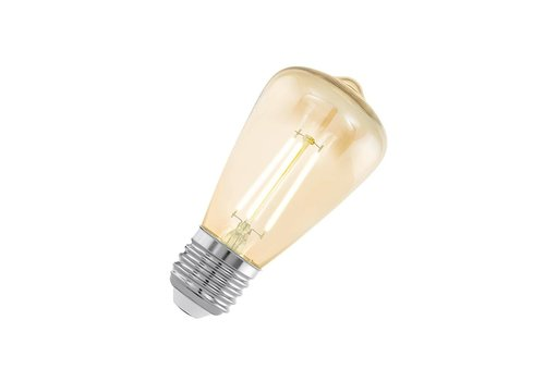 Eglo LED E27 lamp 3,5 Watt filament