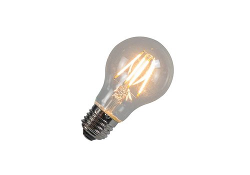 Eglo LED E27 lamp 4 Watt filament