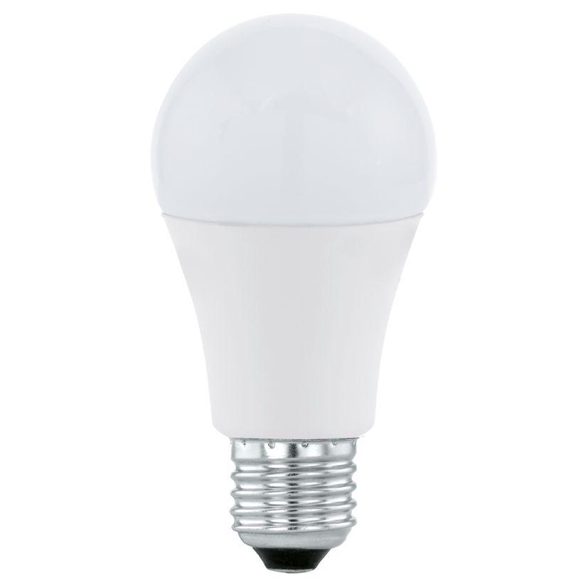 Eglo LED E27 lamp 6 Watt