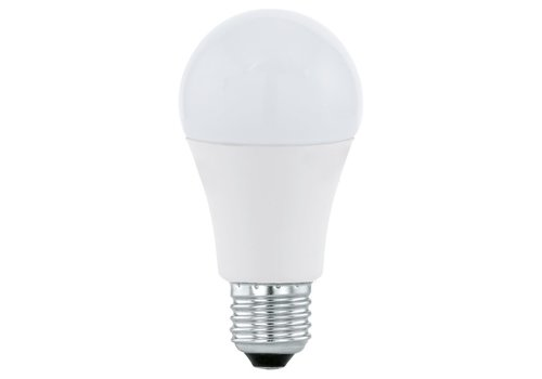 Eglo LED E27 lamp 10 Watt