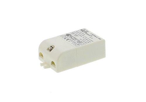 Lamponline LED Driver niet dimbaar 1 spot