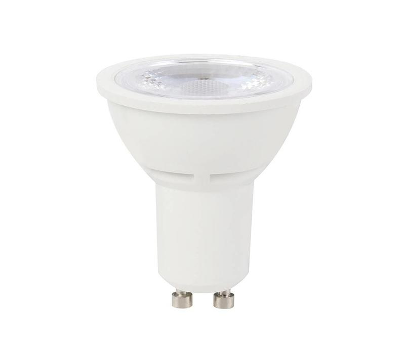 LED GU10 lamp 5,5 Watt FSL DIM