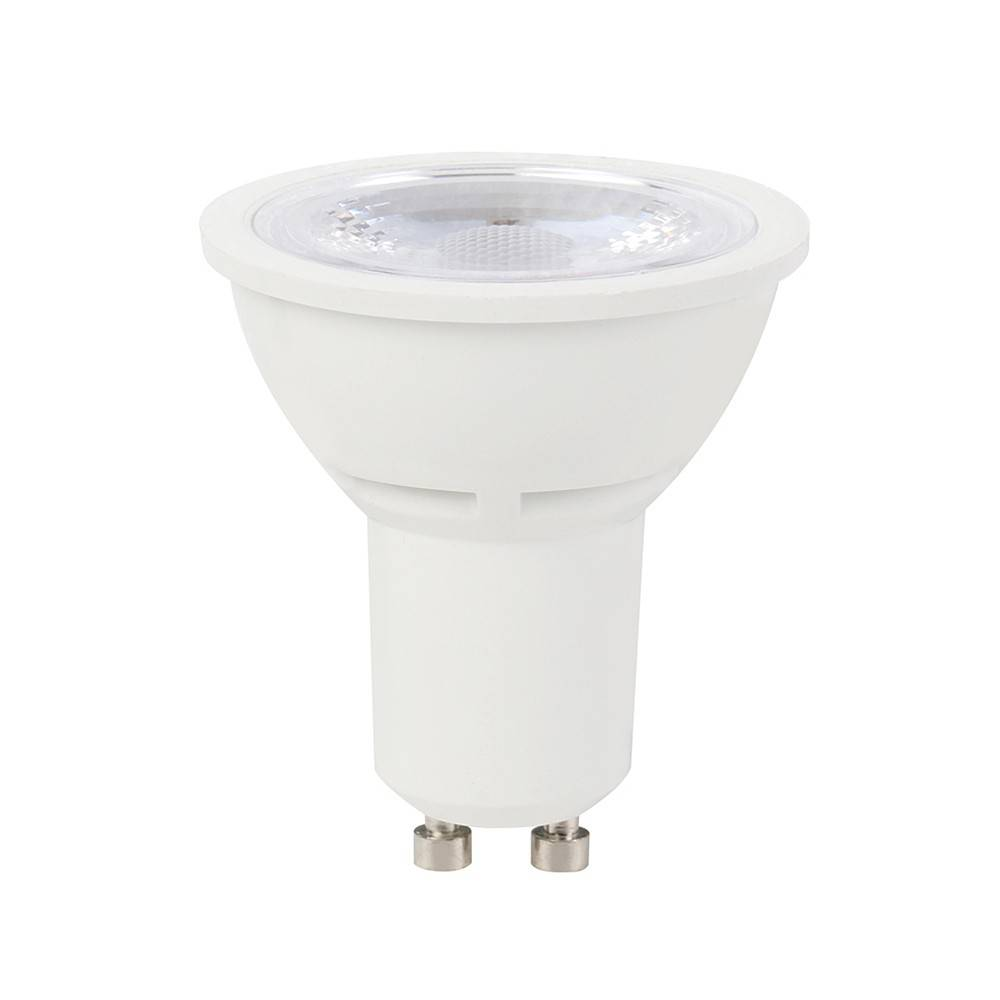 Highlight LED GU10 lamp 5,5 Watt FSL DIM