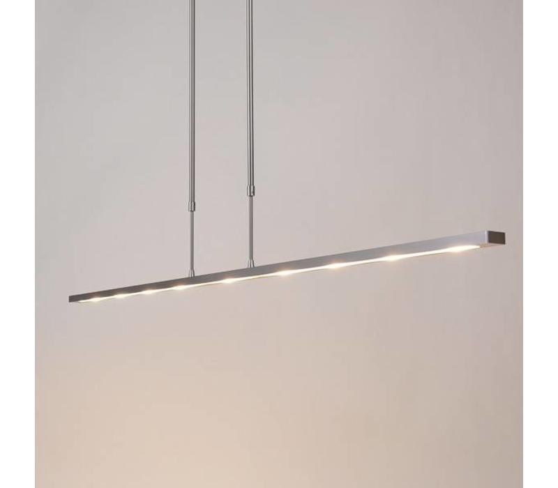 Hanglamp Real 2 LED 160 cm
