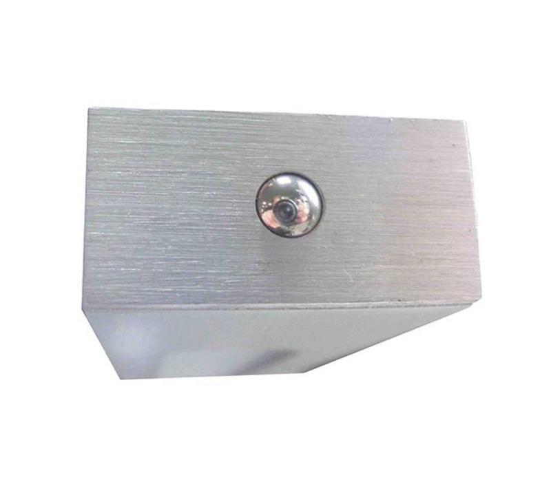 Hanglamp Real 2 LED 130 cm