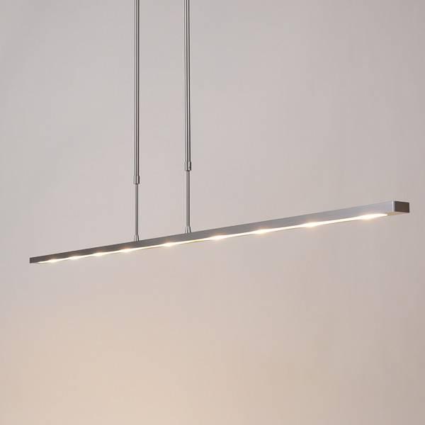 Masterlight Hanglamp Real 2 LED 130 cm