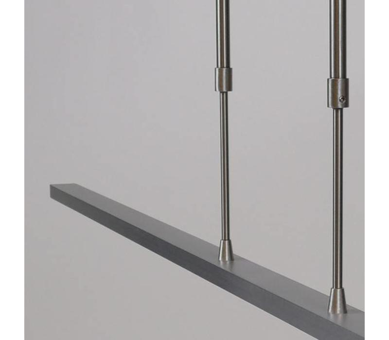 Hanglamp Real 2 LED 100 cm