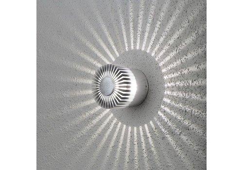 Konstsmide Buitenlamp Manual LED