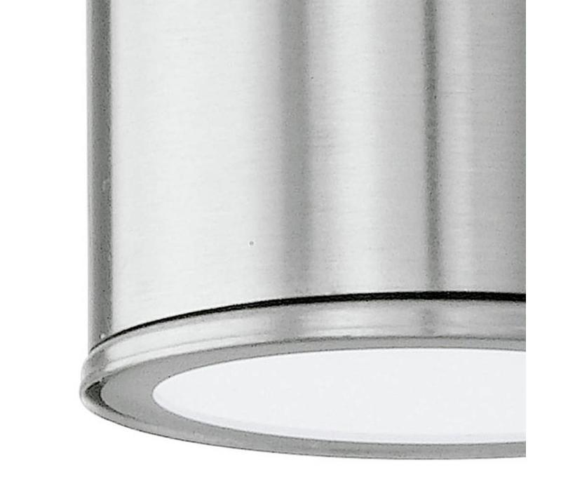 Buitenlamp Riga Eglo LED 94106