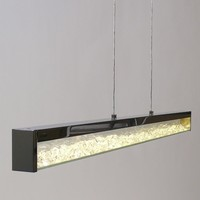 Hanglamp Cardito LED