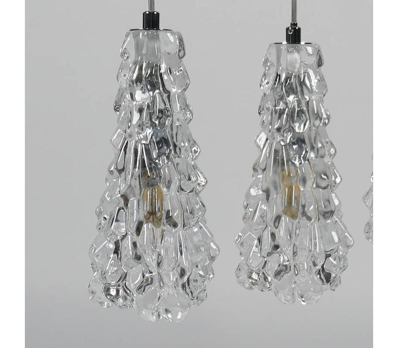 Hanglamp Dior LED