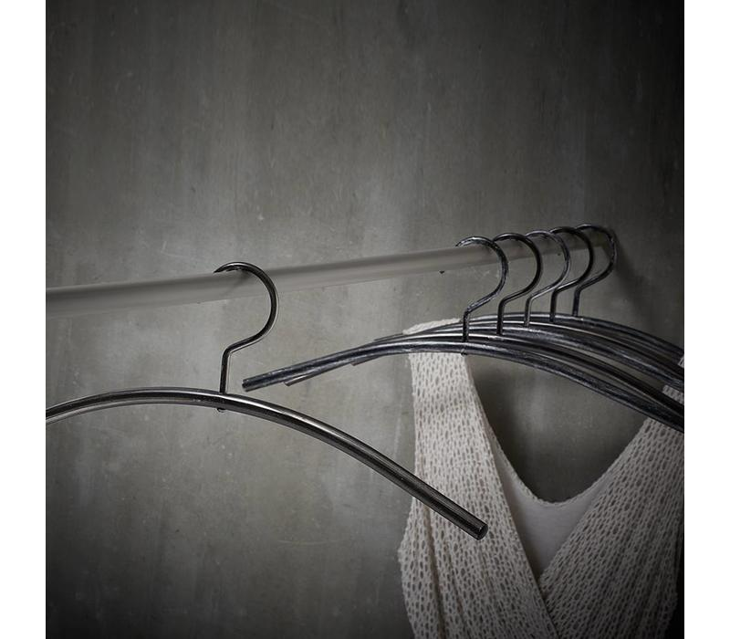 Kapstok hangers INDUS 107