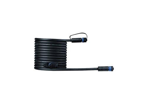 Paulmann Plug & Shine onderdeel kabel 5 meter
