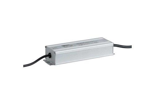 Paulmann Plug & Shine onderdeel transformator 150 Watt