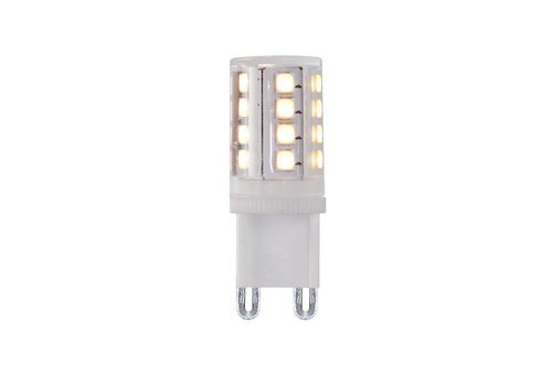 Lucide LED G9 lamp 4 Watt DIM