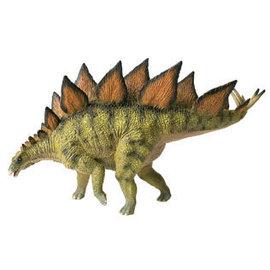 Bullyland Dino Stegosaurus