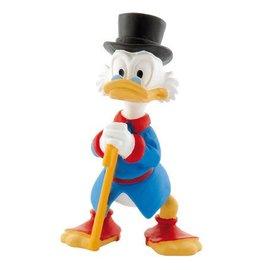 Bullyland Dagobert Duck